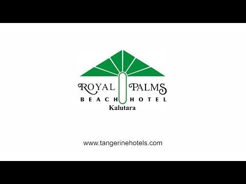 ROYAL PALMS BEACH HOTEL 5*