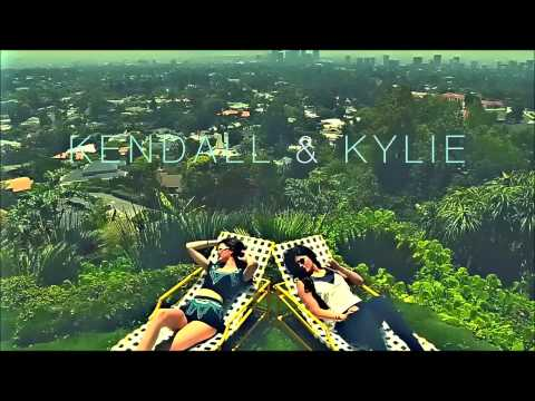 pac sun - Pacsun's promotion videos for Kendall and Kylie's collection all combined. I'm sure there will be more videos in the future but here are the first four. Coll...