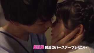 Nonton Preview Ep #16 [SUB ENG & SPANISH] Film Subtitle Indonesia Streaming Movie Download