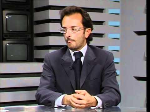 Dott. Domenico Miccolis - Chirurgia estetica in pillole - Seno