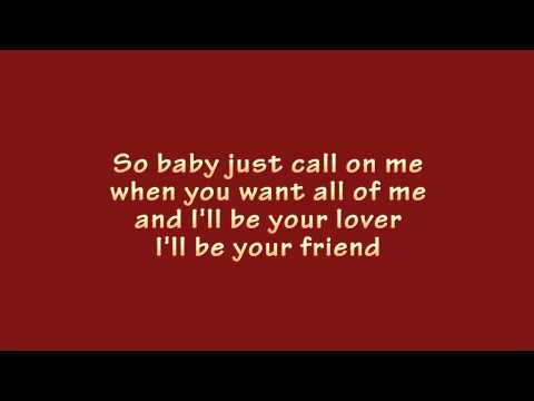 Smokie - Lay Back In The Arms Of Someone You Love (Lyrics) Mp3