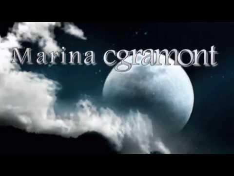 Chiquitita, cancion del grupo ABBA.. interpreta,Marina cgramont