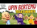 Download Lagu Upin Ipin Bertemu sama Teletubbies GTA Lucu Mp3 Free