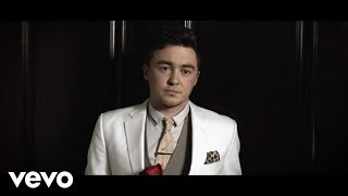 Rixton - Wait On Me - YouTube