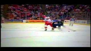 The Greatest Dekes And Dangles Ever Seen From The NHL (HD)