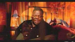 The Notorious B.I.G. - One More Chance (Remix) Music Video