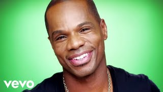Kirk Franklin - I Smile - YouTube