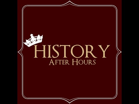 History After Hours Season 6 Episode 1