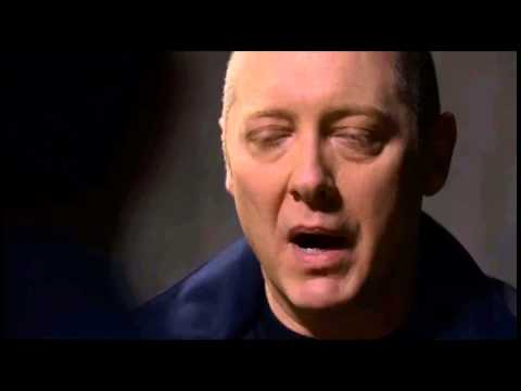 THE BLACKLIST Season 1 - Clip 1