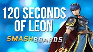 Player Spotlight – GL EMG   Leon