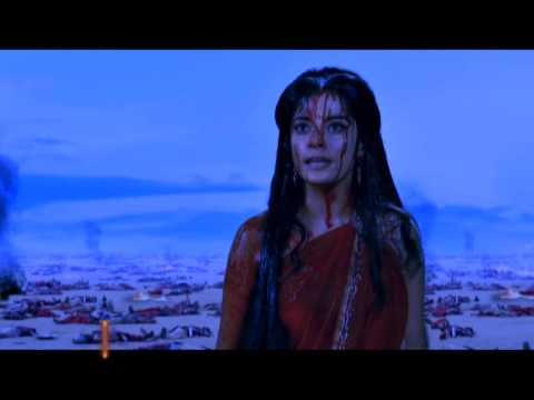 Mahabharatham - 29th September to 3rd October 2014 | Promo