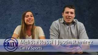 Sports Shorts: March 20, 2014