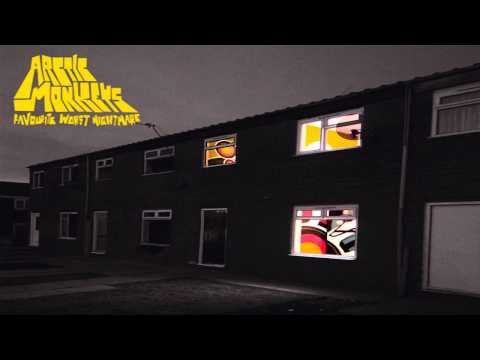 Curtains Ideas curtains close arctic monkeys : Arctic Monkeys - Piosenki po polsku, teksty, tłumaczenia