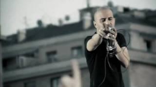 Negramaro - Parlami D'Amore