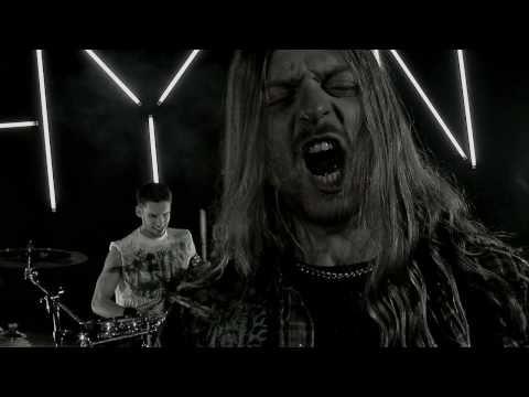 Khynn - An Erased Presence (HD 720p)