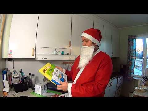 Gjerrigknarkens julegavetips: bokklubbgaver