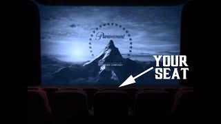 Nonton Psvr   Finally A True Cinema App   Free Download  Film Subtitle Indonesia Streaming Movie Download