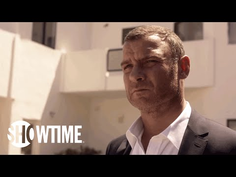 Ray Donovan 4.06 (Preview)