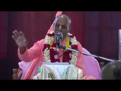 Video appearance of sri Chaitanya mahapravu 24.03.2016 part -1 download in MP3, 3GP, MP4, WEBM, AVI, FLV January 2017