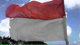 Pangkalpinang Indonesia  city images : MXGP akan hadir di Pangkalpinang 2017