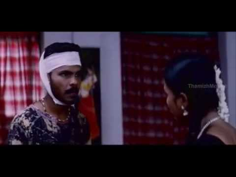 sabeetha - Watch Aattam Tamil Movie Part 6/8 . Directed by G.K.Ayanar ,Music by Pavan Narayanan. Starring: Shahruk, Saridha Dass, Sabeetha Anandh, Sathya Priya.