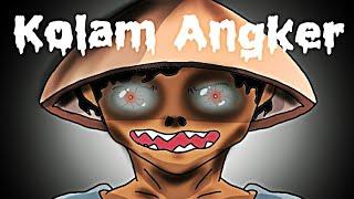 Video Kartun Lucu - Kolam Angker - Funny Cartoon - Kartun Animasi Hantu Indonesia - Animasi Anak MP3, 3GP, MP4, WEBM, AVI, FLV Agustus 2018