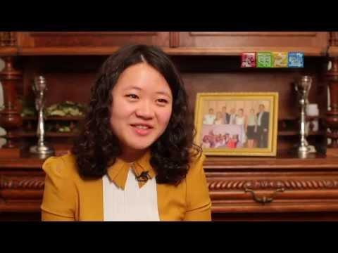電視節目 TV1261 情鎖