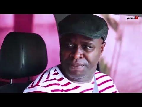My Story (Itan Mi) Yoruba Movie 2018 Now Showing On Yorubaplus