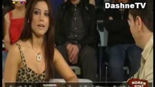 Dashne Show Legal Malpari Www.chra.tv 2