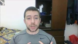 Video di Max Noreg: https://www.youtube.com/watch?v=Ucxk16o4puc&feature=youtu.be