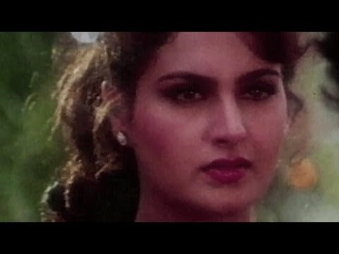 Video Saif Ali Khan, Monica Bedi, Surakshaa - Romantic Scene 12/15 download in MP3, 3GP, MP4, WEBM, AVI, FLV January 2017