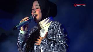 Video SABYAN - QOMARUN | Enam Sembilan Production MP3, 3GP, MP4, WEBM, AVI, FLV September 2018
