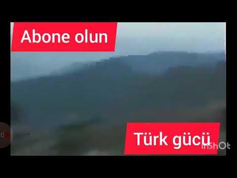 #azerbaijan savaş cephesi l #azerbaijan #qaraba #armenia