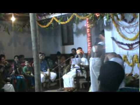 Video Melmane Mengebettu - Vartha Panjurli - Introduction download in MP3, 3GP, MP4, WEBM, AVI, FLV January 2017