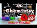 Jathika Pasala A/L Chemistry (2017-06-01)