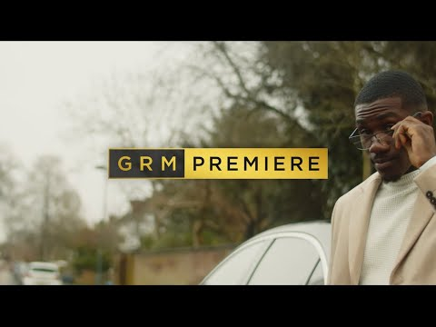 T Mulla – Insane [Music Video] | GRM Daily