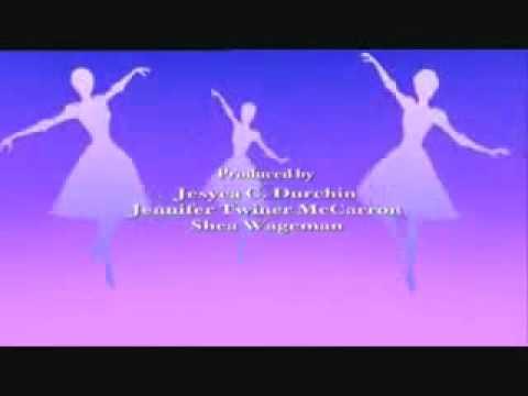 Barbie au Bal des 12 Princesses-Theme