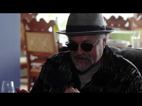 Joe Lovano 'Trio Tapestry' - Tarrassa