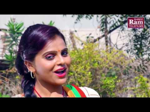 Video Kajal Maheriya 2017 || Sathi Re ||Dj Gaddar ||New Latest Gujarati Sad Song ||Full Hd Video download in MP3, 3GP, MP4, WEBM, AVI, FLV January 2017
