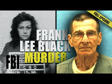 Millionaire Murder | FULL EPISODE | The FBI Files