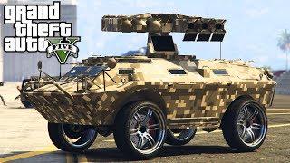 PODZIEL SIĘ LAJKIEM: http://facebook.com/TheHogaty MODY WRÓCIŁY! Hejos, dzisiaj zagramy sobie w Grand Theft Auto V...