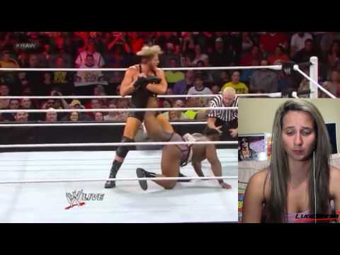 Raw - WWE RAW 5/13 SWAGGER VS BIG E Live Commentary/Live Reactions WWE RAW 13/5/13 WWE RAW 5/13/13 WWE RAW 5-13-13 WWE RAW 13-5-13 WWE RAW 05/13/13 WWE RAW 13/5/13...