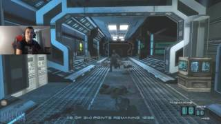 Video Custom Map Zombie #158 : Orbit !! OMG ces quoi ces armes ??!! MP3, 3GP, MP4, WEBM, AVI, FLV Juni 2017