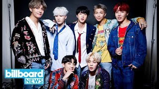 Video Billboard's Fan Army Face-Off: Vote For Your Favorite in Round 1! | Billboard News MP3, 3GP, MP4, WEBM, AVI, FLV Juli 2018