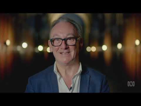 Secrets of the Museum - Series 1  Episode 2 BBC Documentary 2020