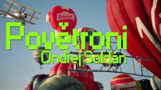 Video Ondřej Soldán - Povětroni