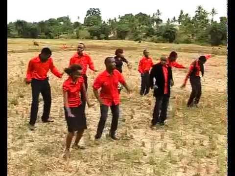 Glorious Celebration - Niguse