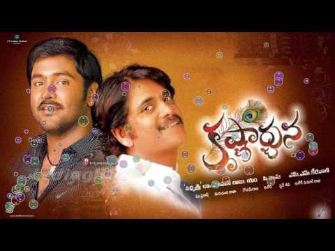 Venkatesh Vasu Telugu Full Length Movies