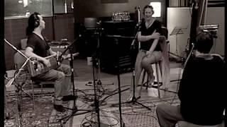Toka Incognita (Medley)