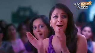 3 Películas Indias Resumidas Así Nomás [Parte 2] [Resubido]